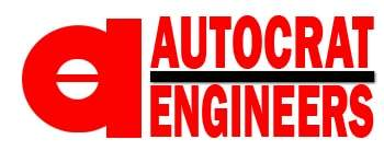 Autocrat engineers